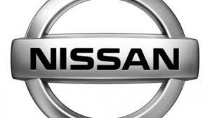 شركة نيسان للسيارات تعلن وظائف إدارية لحملة البكالوريوس بجدة