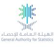 الهيئة العامة للإحصاء تعلن وظائف لحملة البكالريوس وأعلى