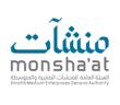 الهيئة العامة للمنشآت تعلن وظائف إدارية للجنسين