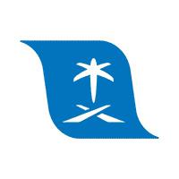 الهيئة العامة للطيران المدني تعلن وظائف تقنية بجدة