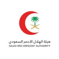 هيئة الهلال الأحمر يعلن تقديم 90 دورة مجانية بمناسبة اليوم الوطني