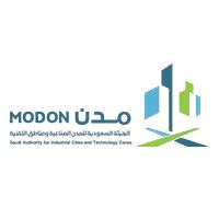الهيئة السعودية للمدن الصناعية توفر وظيفة لحملة البكالريوس