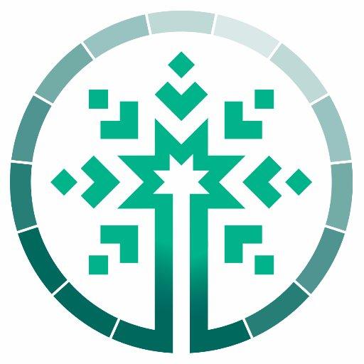 المركز الوطني لقياس أداء الأجهزة يعلن وظيفة إدارية شاغرة