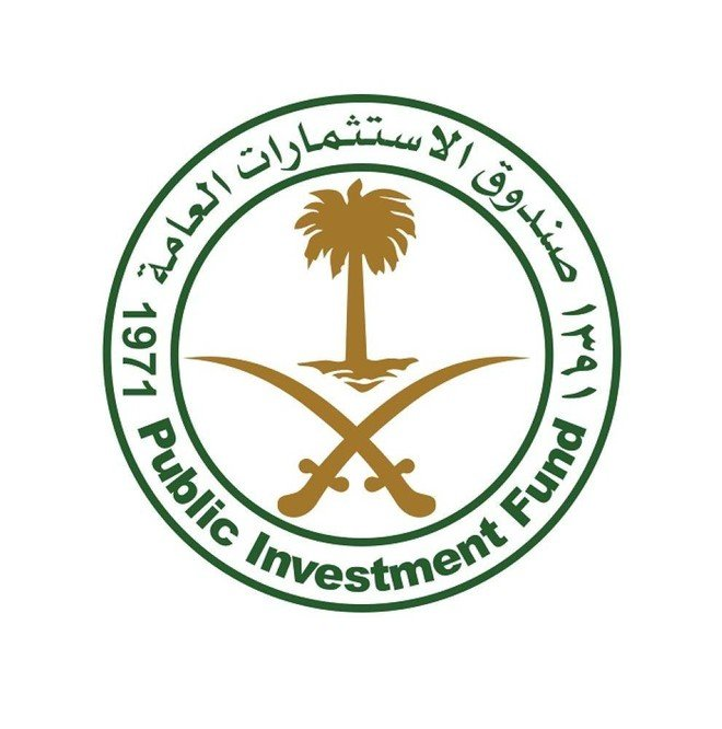صندوق الاستثمارات العامة يعلن وظائف تقنية شاغرة بالرياض