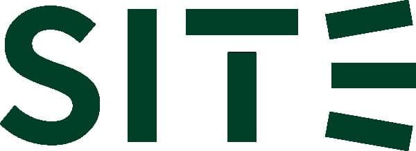 شركة سايت تعلن تدريب تعاوني في التخصصات التقنية