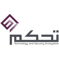 الشركة السعودية للتحكم التقني والأمني تعلن وظائف إدارية شاغرة