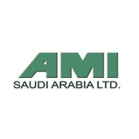 شركة إية إم آي العربية تعلن وظائف إدارية وصحية بعدة مدن