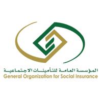 التأمينات الاجتماعية تعلن دورات مجانية عن بعد