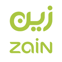 وظائف شاغرة بشركة زين السعودية بالرياض
