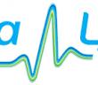 وظائف ادارية شاغرة بشركة بوبا العربية للتأمين