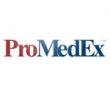 وظائف إدارية وصحية بشركة الخدمات الطبية المتخصصة