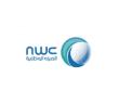 شركة المياه الوطنية تعلن وظائف إدارية لحملة البكالريوس