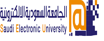 الجامعة الإلكترونية تعلن وظائف شاغرة في عدة مدن