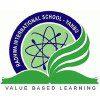 مدارس رضوى العالمية تعلن وظائف تعليمية شاغرة في مدينة ينبع