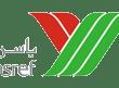 شركة ياسرف تعلن وظائف هندسية وإدارية شاغرة