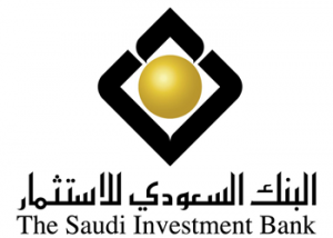 وظائف ادارية  شاغرة بالبنك السعودي للاستثمار في الرياض وجدة