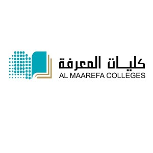 وظائف أكاديمية للسعوديين من الجنسين بكليات المعرفة