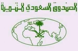 الصندوق-السعودي10013