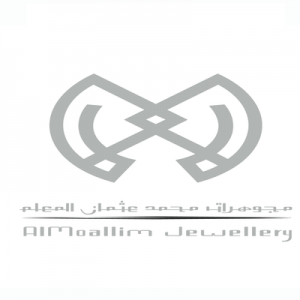 وظائف شاغرة بشركة محمد عثمان للذهب والمجوهرات بجدة بشهادة الثانوي