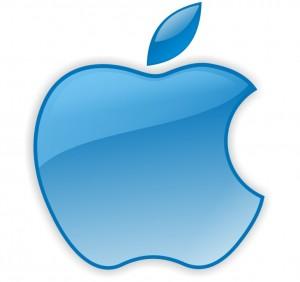 فرص وظيفية شاغرة بشركة أبل ( Apple ) بالرياض