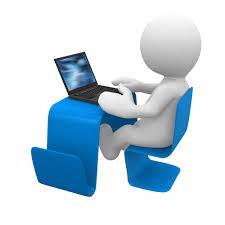 يعلن مركز جدة لذوي الاحتياجات الخاصة عن وظائف نسائية تخصص تربية خاصة والمقابلات غدا الخميس