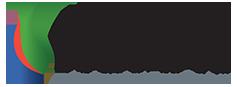 شركة نوماك الوطنية للتشغيل والصيانة تعلن عن وظائف شاغرة جديدة