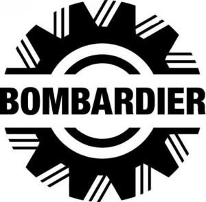 وظائف فنية وهندسية في المدينة ومكة بـ شركة بومباردييه العالمية