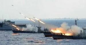 القوات البحرية الملكية السعودية تعلن فتح باب القبول والتسجيل