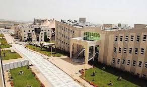 تعتمد جامعة بيشة أسماء الطلاب والطالبات المقبولين فى الدبلومات التربوية