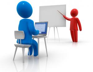 مطلوب معلمة رياض أطفال للعمل في مدرسة أهلية شمال جدة