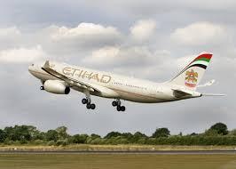 تعلن شركة الاتحاد للطيران  عن وظائف شاغرة في السعودية بمسمى ممثل مبيعات بشهادة الدبلوم فأعلى