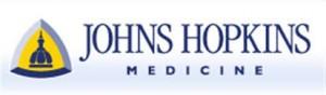 وظائف شاغرة للجنسين بمركز جونز هوبكنز أرامكو الطبي
