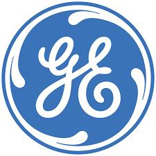 وظائف فنية وإدارية شاغره في شركة جنرال إلكتريك المتخصصة في الصناعات الرقمية والبرمجيات