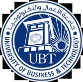وظائف أمنية شاغرة للجنسين بـ جامعة الأعمال و التكنولوجيا ب جدة