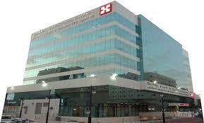 وظائف نسائية إدارية شاغرة بمستشفى الدكتور سليمان الحبيب ببريدة
