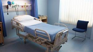 وظائف إدارية وصحية شاغرة للجنسين بمستشفى الحسن العام بالطائف والمقابلات يوم الإثنين