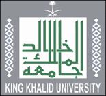 وظائف معيدين ومعيدات شاغرة بجامعة الملك خالد