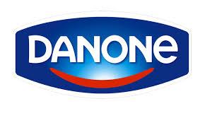 """جديد وظائف اليوم  وظائف شركة دانون """"DANONE"""" للأغذية الصحية بفروعها بالرياض"""