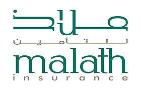 أعلنت شركة ملاذ للتأمين التعاوني وظائف إدارية شاغرة لحملة درجة البكالوريوس وشهادة الدبلوم بعدد من التخصصات