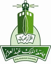 يعلن مركز الأعمال للخدمات الصحية بمستشفى الملك عبدالعزيز الجامعيفي مدينة الرياض عن وظائف شاغرة للجنسين