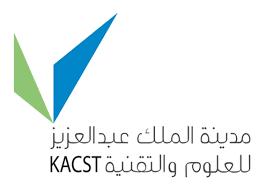 اليوم الاثنين يبدأ التقديم على 62 وظيفة شاغرة للجنسين بـ مدينة الملك عبدالعزيز للعلوم والتقنية بمقرها بالرياض