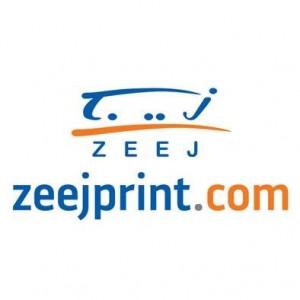 مطلوب مبرمجة حاسب الي بشركة زيج للطباعة والإعلان