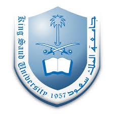 وظائف صحية وفنية وإدارية شاغرة للجنسين بالمدينة الطبية بجامعة الملك سعود