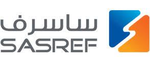 الجديد من وظائف شركة مصفاة أرامكو السعودية شل (ساسرف) لحملة الدبلوم فأعلى