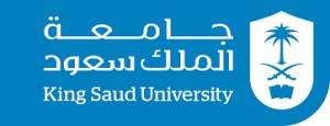 وظائف أكاديمية شاغرة  للجنسين بمرتبة معيد في جامعة الملك سعود