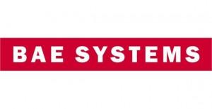 وظائف إدارية وتقنية وهندسية شاغرة  بشركة بي أيه إي سيستمز (BAE SYSTEMS)