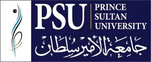 وظائف أكاديمية شاغرة بـ جامعةالأمير سلطان