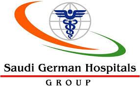 وظائف شاغرة للجنسين بالمستشفى السعودي الألماني بالمدينة