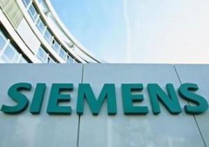 وظائف هندسية وإدارية بشركة سيمينس SIEMENS الألمانية الدولية بالرياض وجدة