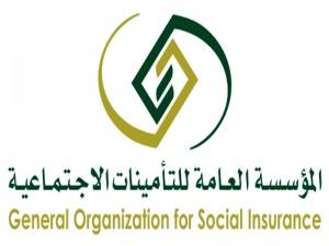 المؤسسة العامة للتأمينات الاجتماعية عن فتح باب التقديم على برنامج النخبة للجنسين في عدة تخصصات